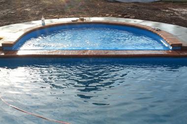 Aqua Designs Amp Decor In Bradenton San Juan Pools Aqua